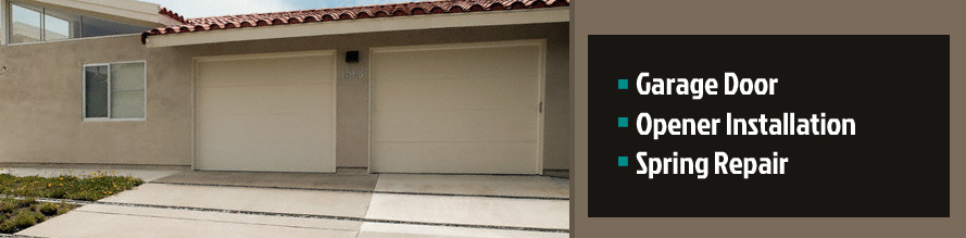760 292 2170 garage door repair san marcos ca 19 svc